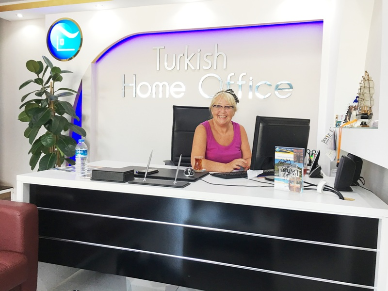 Tukish property for sale,Turkey Homes Altinkum,Didim, we buy houses ...